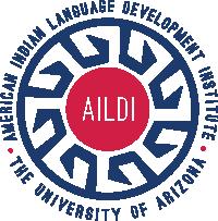 AILDI Logo